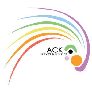 logo ack _ 9 9 19
